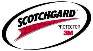 Protection Scotchgard